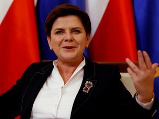 Polacy wierzą Szydło? Jest nowy sondaż poparcia dla rządu