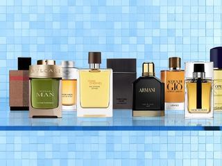 Jesień to czas cięższych zapachów. Które męskie perfumy wybrać?