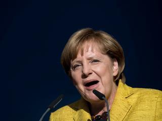 """Czas milczenia Berlina w sprawie """"dobrej zmiany"""" się skończył"""