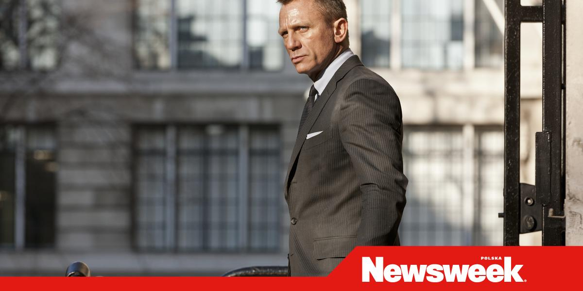 a study on james bond movies James bond's chest hair, gadgets and love interests aren't the only things that have changed about the 007 franchise over the years the superspy and his enemies have become much more violent.