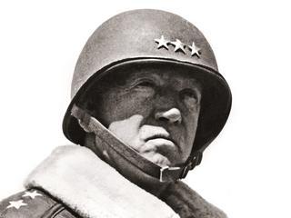 Człowiek, którego Hitler i Stalin bali się najbardziej