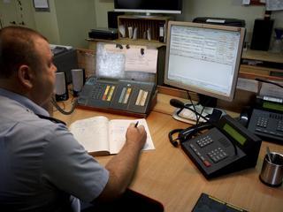 Polska na podsłuchu. Służby mogą podsłuchiwać nawet 10 tysięcy obywateli
