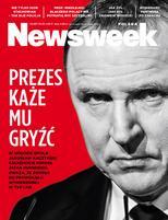 23/2017 Newsweek Polska