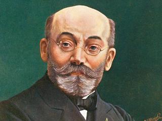 Doktor Esperanto