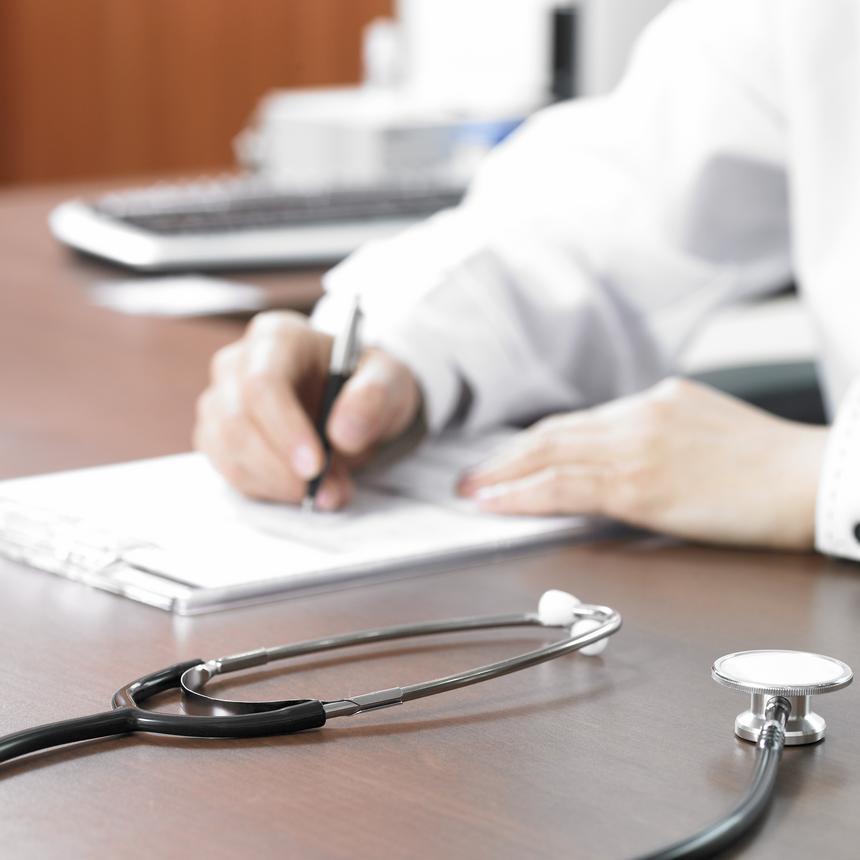 Pacjentki chcą wiedzieć, który z lekarzy może odmówić wypisania recepty powołując się na swoje sumienie.