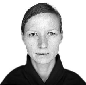 Agnieszka Filipiak