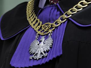 Zamach PiS na sądy. O co chodzi w zmianach w KRS?