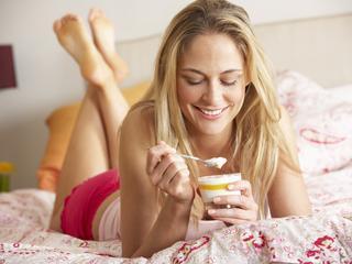 Jedz i kochaj – oto dieta, która podnosi libido i dodaje sił