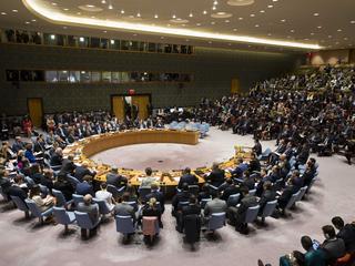 Polska przyjęta do Rady Bezpieczeństwa ONZ. Co to oznacza?