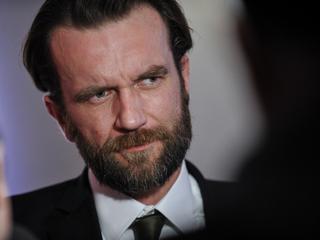 Danny Boyle zrezygnował z reżyserowania kolejnej części Bonda. Poszło o Tomasza Kota?