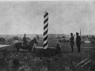 Operacja Wschód AD 1939. Tak Polska miała się bronić przed ZSRR