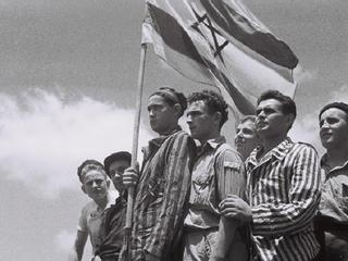 Ratajzer i żydowscy mściciele