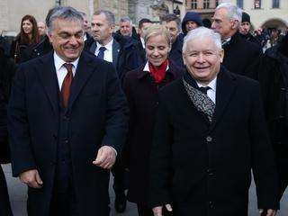 Przykład idzie z Węgier. Tak niedługo będzie wyglądać polski rynek medialny?