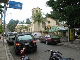 Pedofil ważniejszy niż Bóg. Reportaż z Dominikany