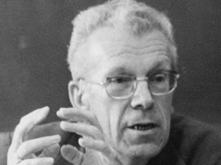 Słynny dr Asperger pomagał nazistom zabijać dzieci?