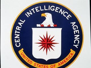 Jak CIA eksperymentowała z narkotykami