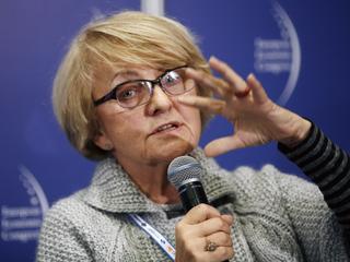 Oto najbardziej wpływowi europosłowie. Jest jedna osoba z Polski