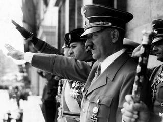 Dlaczego Józef Beck nie zgodził się na koalicję z Hitlerem?
