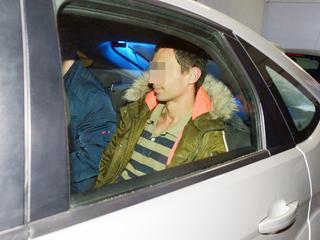 Polski Hannibal Lecter trafi do więzienia?