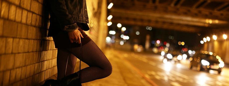 prostytucja, legalizacja,