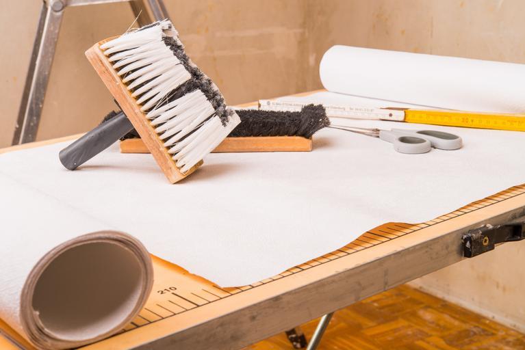remont narzędzia