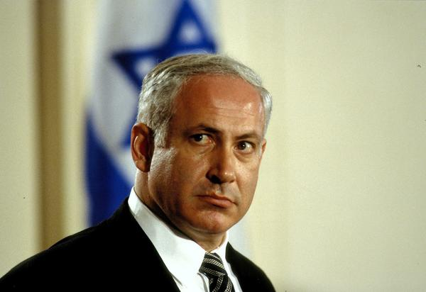 A Secret History of Israeli Assassinations