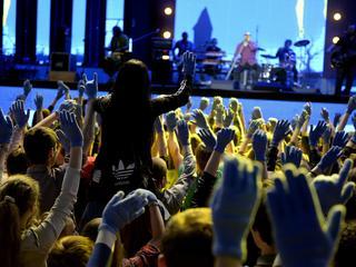 9 muzycznych festiwali blisko Polski
