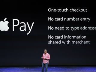 Masz iPhone'a i konto w jednym z tych banków?