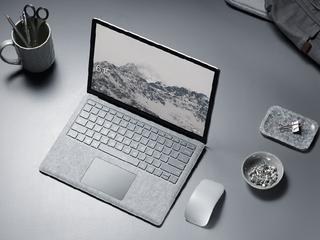 Najlepsze promocje na laptopy podczas Black Friday