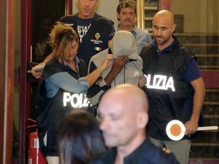 Sprawcy gwałtu na Polce w Rimini trafią do więzienia