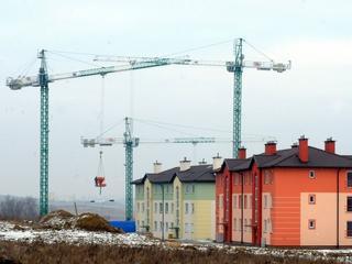 Sytuacja mieszkaniowa w Polsce? Dramatyczna