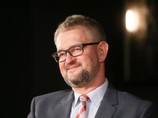 """Rafał Ziemkiewicz na liście antysemitów: """"Uważam to za zawodowy sukces"""""""
