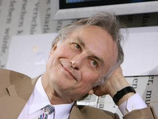 Dawkins będzie przekonywać muzułmanów do ateizmu