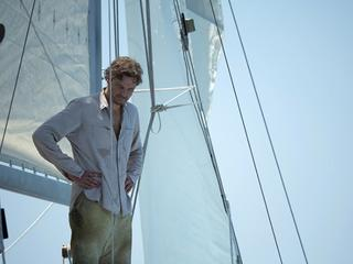 Tragiczna historia żeglarza amatora, który postanowił opłynąć świat