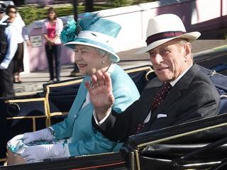 Książę Filip. Ostatni dinozaur monarchii brytyjskiej odchodzi w cień