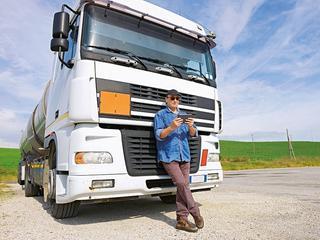 Płać i jedź. Będzie nowy system poboru opłat za drogi?