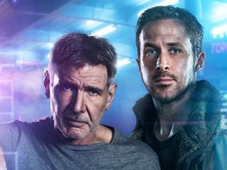 """""""Blade Runner 2049"""". Najgłośniejsza premiera jesieni"""