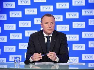 W TVP dojrzewa bunt przeciwko prezesowi Kurskiemu