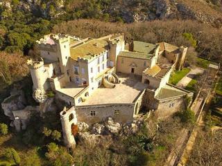 I Ty możesz zostać właścicielem 1000-letniego zamku