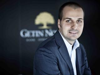 Getin Bank chce iść w stronę jakości i relacji z klientem