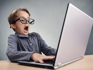 Jaki laptop wybrać dla ucznia?