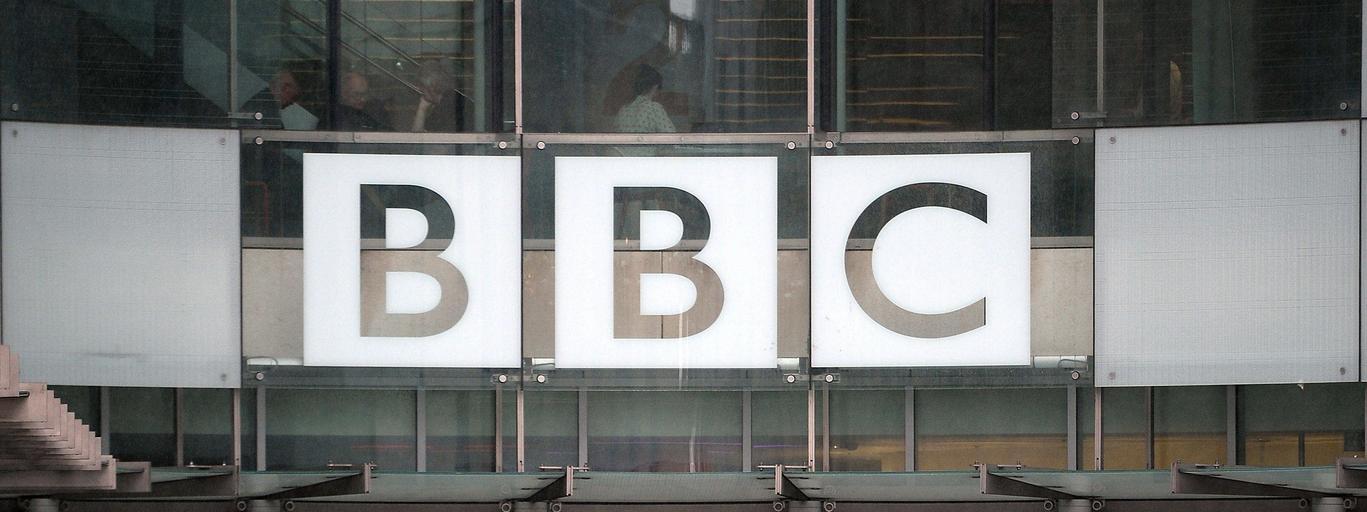 BBC White Paper