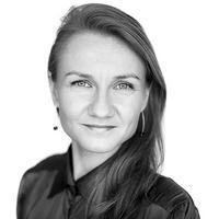 Karolina Pasternak