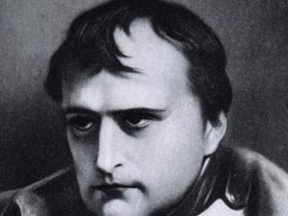Nos Napoleona