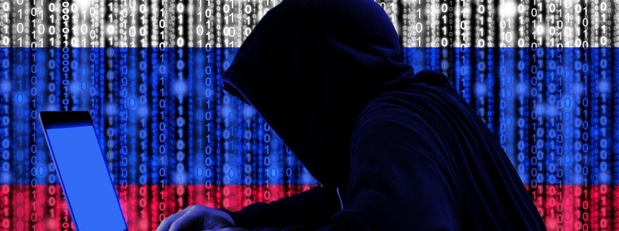 Rosyjscy hakerzy potrafią sparaliżować miasto. Szykują się na wojnę