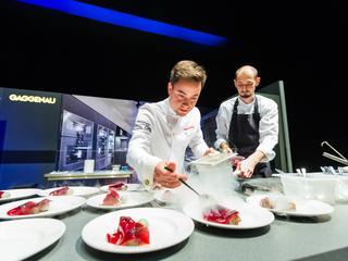 Oto najlepsi szefowie kuchni w Polsce