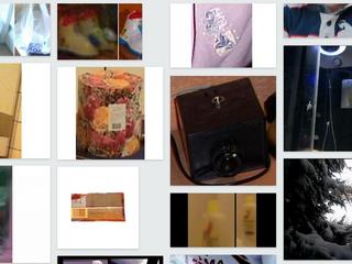 Kadry z nagrań i zdjęcia przedmiotów z drugiego planu. Europol próbuje dzięki nim namierzać pedofilów
