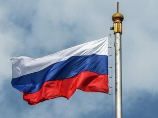 Szukał azylu w Rosji. Sąd skazał go na deportację i pewną śmierć