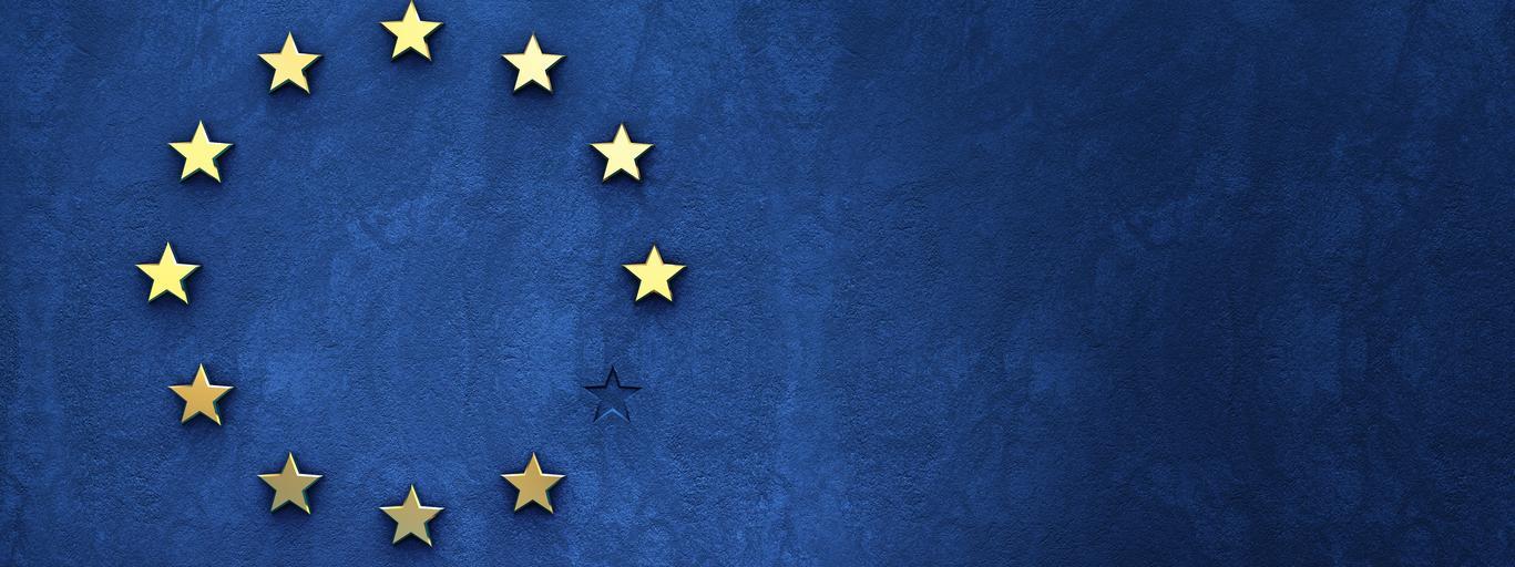 Unia Europejska UE