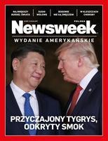 16/2017 Wydanie amerykańskie